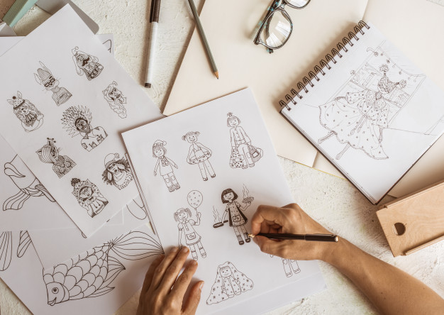 designer-draws-animated-characters_8119-2581