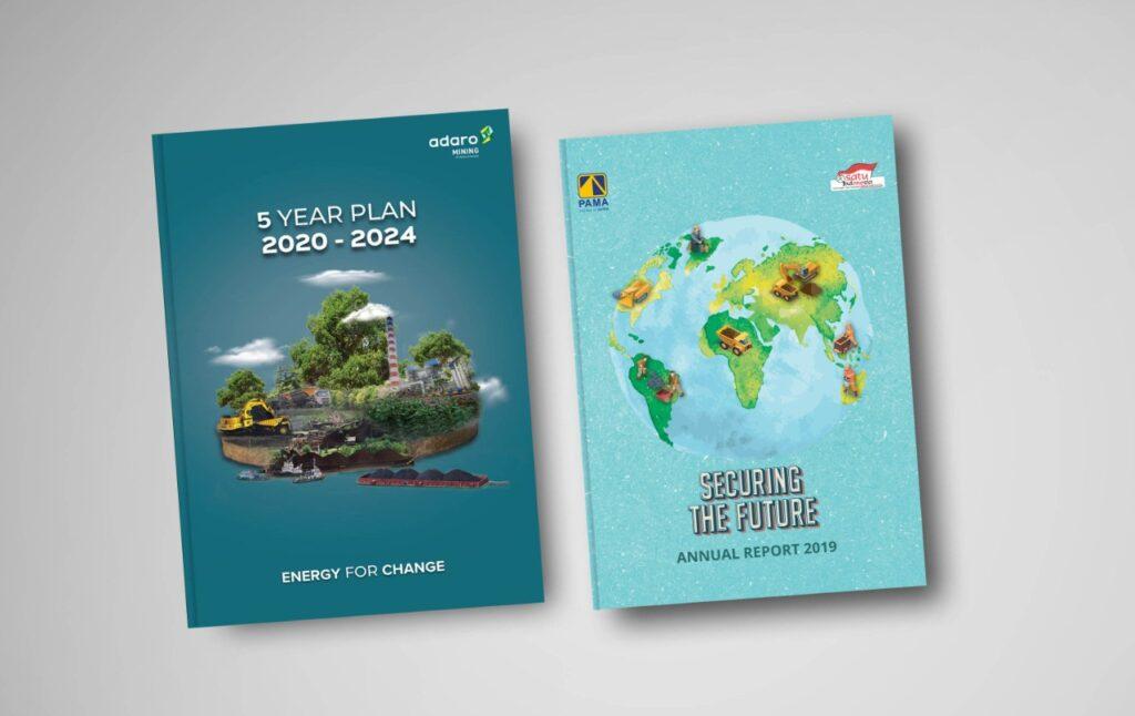 Design Annual Report 2